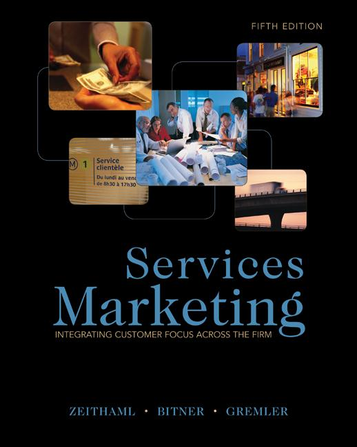 services marketing integrating customer focus across The most cited papers from this title published in the last 3 years statistics are updated weekly using participating publisher data sourced exclusively from crossref.