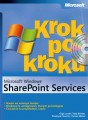 Microsoft Windows SharePoint Services Krok po kroku