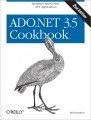 ADO.NET 3.5 Cookbook, Second Edition