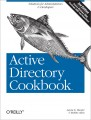 Active Directory Cookbook, Third Edition