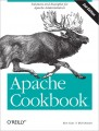Apache Cookbook, Second Edition