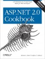 ASP.NET 2.0 Cookbook, Second Edition