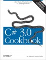 C# 3.0 Cookbook, Third Edition