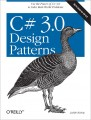 C# 3.0 Design Patterns