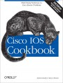 Cisco IOS Cookbook, Second Edition