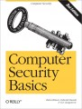 Computer Security Basics, Second Edition