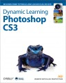 Dynamic Learning: Photoshop CS3
