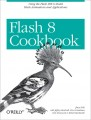 Flash 8 Cookbook