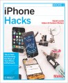 iPhone Hacks