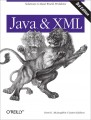 Java and XML, Third Edition