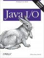Java I/O, Second Edition