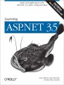 Learning ASP.NET 3.5, Second Edition