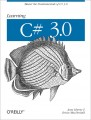 Learning C# 3.0