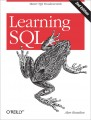Learning SQL, Second Edition