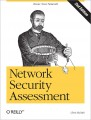 Network Security Assessment, Second Edition