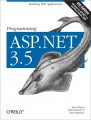 Programming ASP.NET 3.5, Fourth Edition