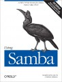 Using Samba, Third Edition