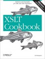 XSLT Cookbook, Second Edition