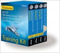 MCITP Self-Paced Training Kit (Exams 70-640, 70-642, 70-646): Windows Server 2008 Server Administrator Core Requirements