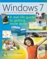 The Best of Windows 7: The Official Magazine