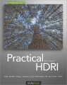 Practical HDRI, Second Edition