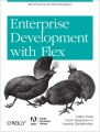 Enterprise Development with Flex