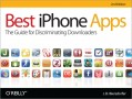 Best iPhone Apps, Second Edition