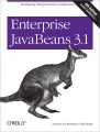 Enterprise JavaBeans 3.1, Sixth Edition