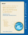 Developers Guide to Microsoft Enterprise Library 5, Visual Basic Edition