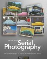 Serial Photography