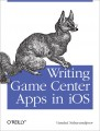 Writing Game Center Apps in iOS