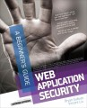 Web Application Security, A Beginners Guide