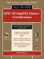 LPIC-1/CompTIA Linux+ Certification All-in-One Exam Guide (Exams LPIC-1/LX0-101LX0-102)