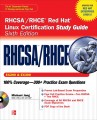 RHCSA/RHCE Red Hat Linux Certification Study Guide (Exams EX200EX300), 6th Edition
