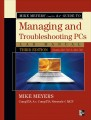 Mike Meyers CompTIA AGuide to Managing & Troubleshooting PCs Lab Manual, Third Edition (Exams 220-701 & 220-702)