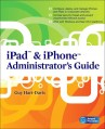 iPad & iPhone Administrator