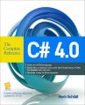C# 4.0 The Complete Reference