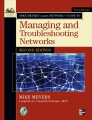 Mike Meyers CompTIA Network+ Guide to Managing and Troubleshooting Networks, Second Edition