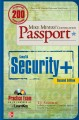 Mike Meyers CompTIA Security+ Certification Passport, Second Edition