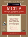 MCITP SQL Server 2005 Database Developer All-in-One Exam Guide (Exams 70-431, 70-441 & 70-442)