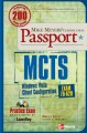MCTS Windows Vista Client Configuration Passport (Exam 70-620)