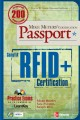 Mike Meyers Comptia RFID+ Certification Passport