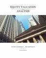 MP Equity Valuation and Analysis with eVal CD and Pass Code Card