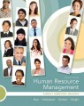 Human Resource Management with ConnectPlus