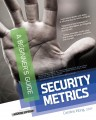 Security Metrics, A Beginners Guide