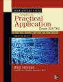 Mike Meyers CompTIA A+ Guide: Practical Application Lab Manual, Third Edition (Exam 220-702)