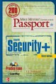 Mike Meyers CompTIA Security+ Certification Passport 3rd Edition (Exam SY0-301)