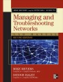 Mike Meyers CompTIA Network+ Guide to Managing and Troubleshooting Networks Lab Manual, Second Edition