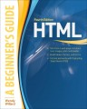HTML A Beginners Guide