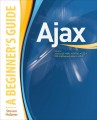 Ajax : A Beginners Guide